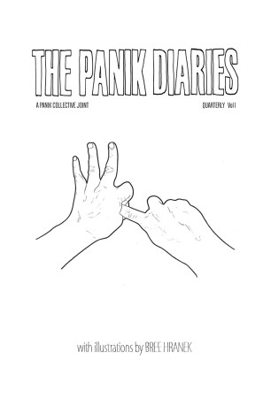 Panik-Diaries_zine_vol1